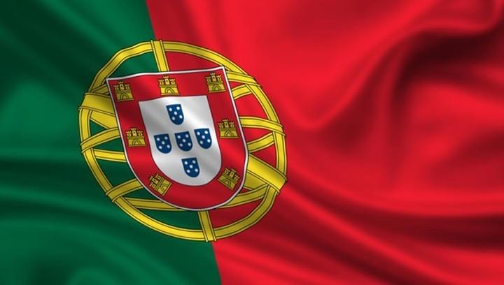 Португалия выбралась из кризиса?