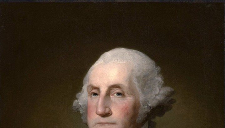Из грязи в князи: кем работали президенты США?