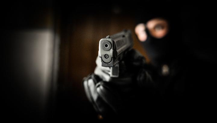 Резня на Лондонском мосту: контрразведка посчитала террориста неопасным