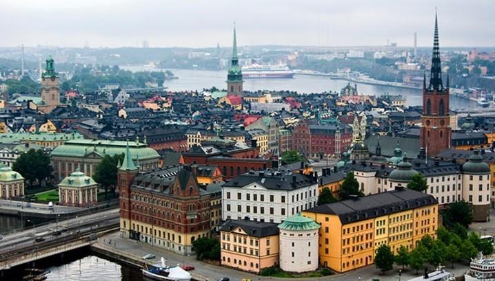 Отказ от наличных: Швеция зашла слишком далеко?