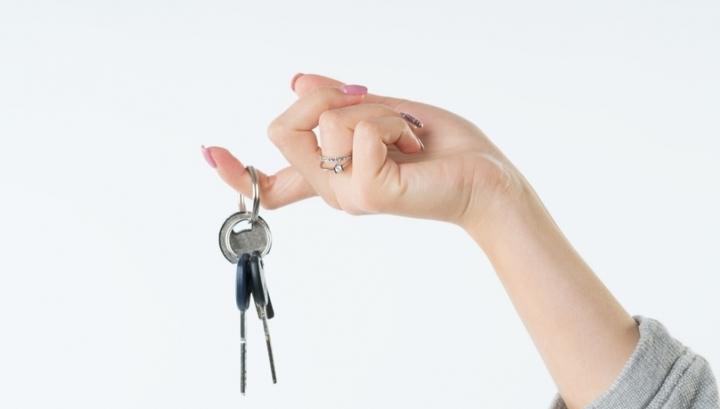 Ликвидные квартиры на вторичном рынке продаются за 2 недели
