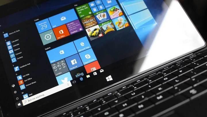 Microsoft раскрыла недостатки Windows-компьютеров с процессорами ARM