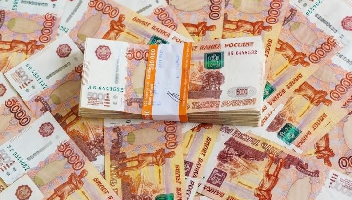 Власти: застройщики апартаментов должны платить взносы в фонд дольщиков