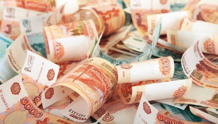 """""""РВМ Капитал"""" будет привлекать внебюджетные инвестиции в Подмосковье"""