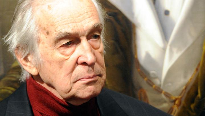 Видный дипломат и известный журналист: скончался Валентин Фалин