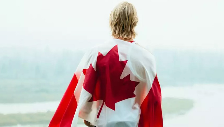 Пьяный канадский олимпиец угнал автомобиль в Пхенчхане