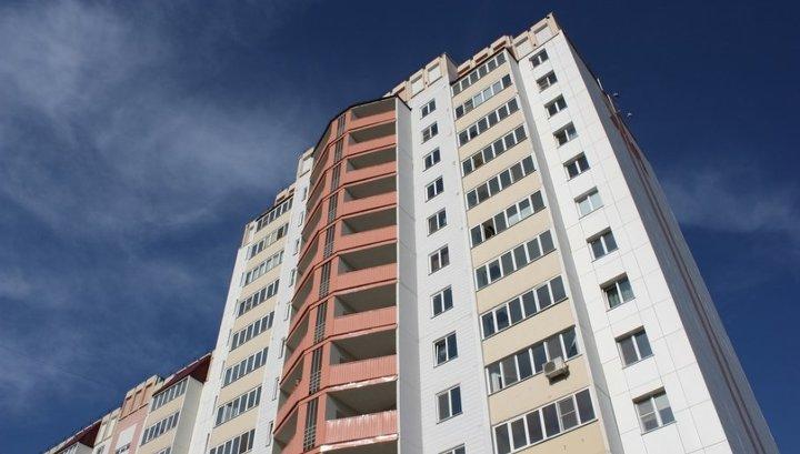 От Реутова до Подольска: где в Подмосковье самое дорогое и самое дешевое жилье