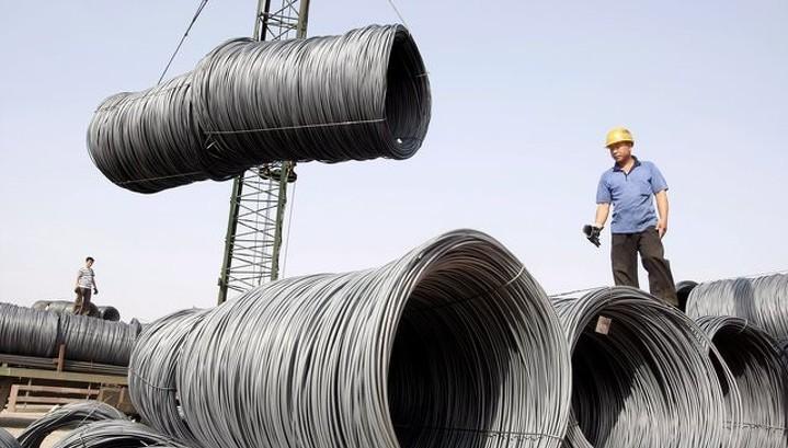 Японская сталь не угрожает нацбезопасности США