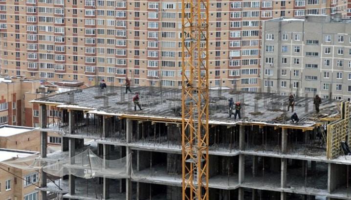 Медведев предупредил о пузыре на рынке ипотеки