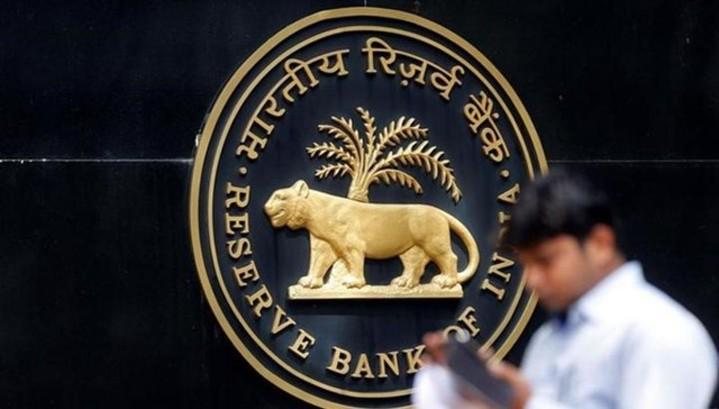 """Банки Индии """"пылесосят"""" внутренний рынок"""