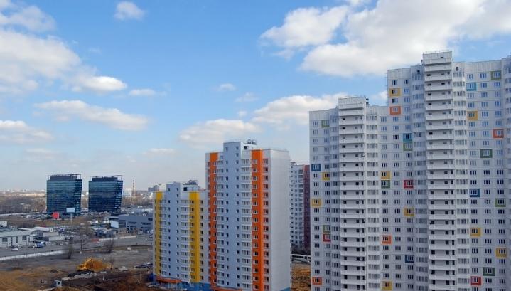 Покупательский исход: Подмосковье не выдерживает конкуренции с Москвой