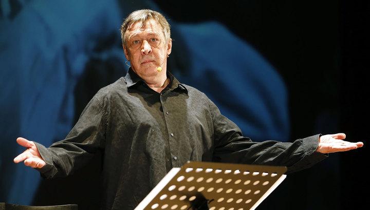 Директор «Современника»: Ефремов не сорвал спектакль и не материл Самару