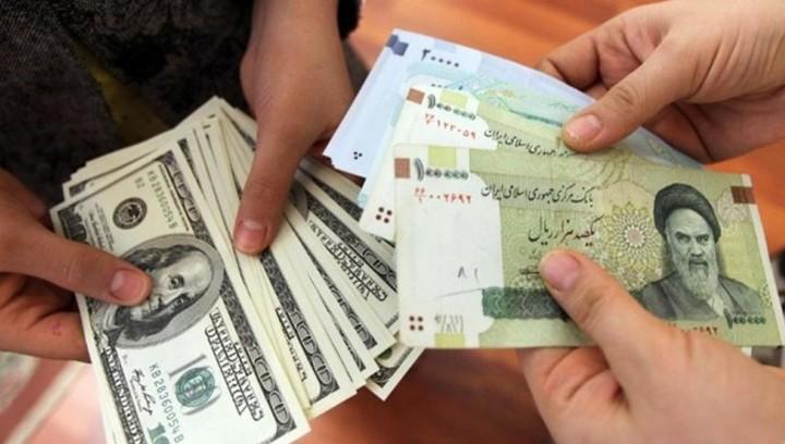 Девальвация риала - повод для протестов в Иране?