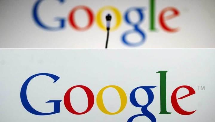 Репутация Apple и Google обрушилась, а Tesla - взлетела