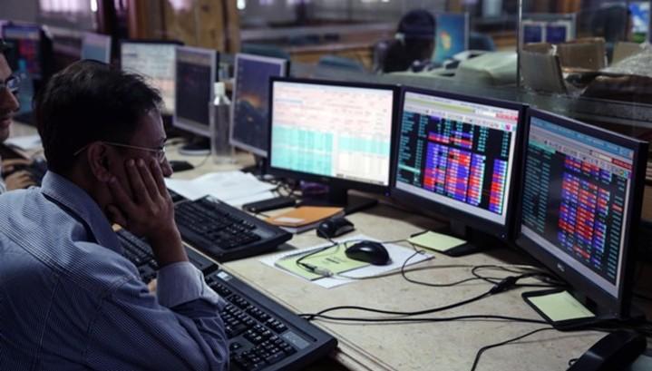 Goldman ставит на акции развивающихся стран