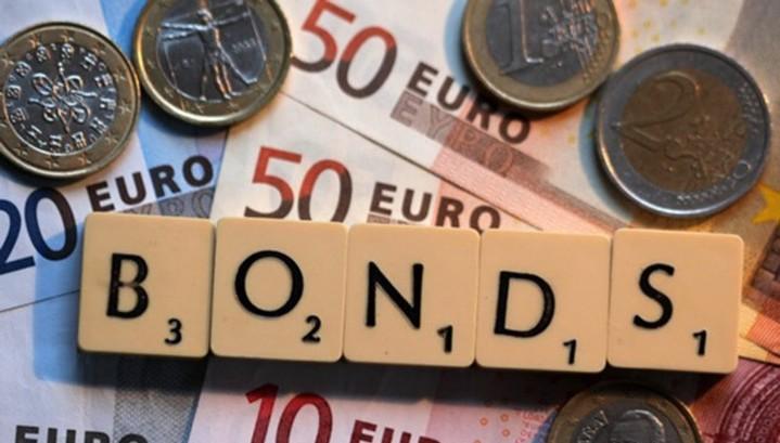 Минфин разместит евробонды со страховкой от санкций