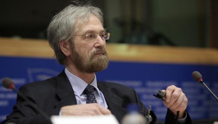 Прат: у еврозоны есть скрытый потенциал для роста