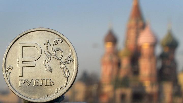 Рубль ожидает неделя повышенной волатильности