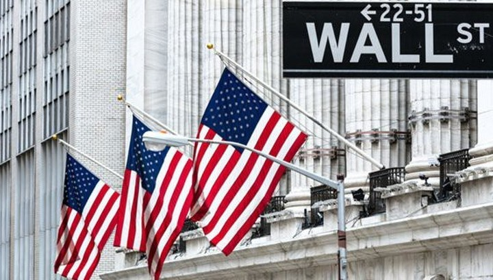 Компании США раскрывают зарплаты работников и CEO