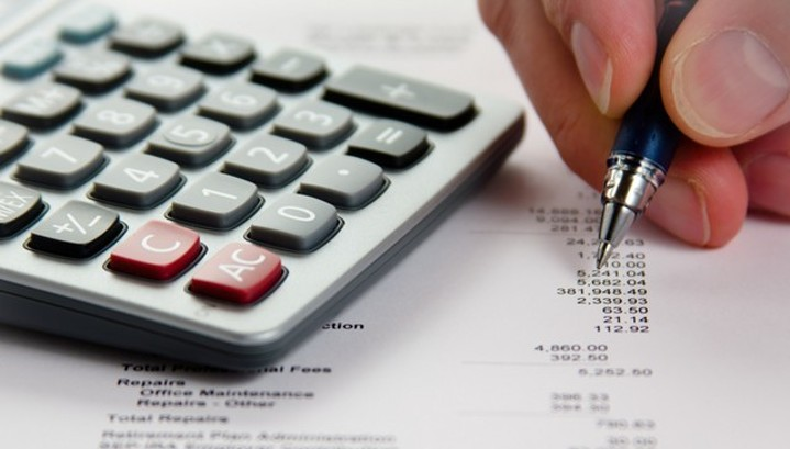 Стратегия благосостояния: 11 советов начинающим