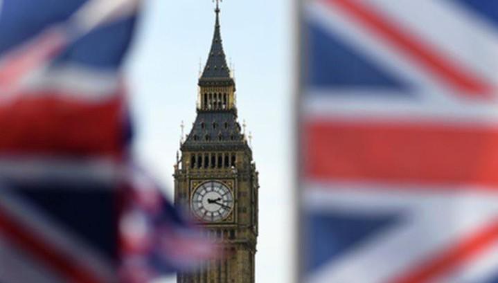 Прогноз: Банк Англии не изменит процентную ставку