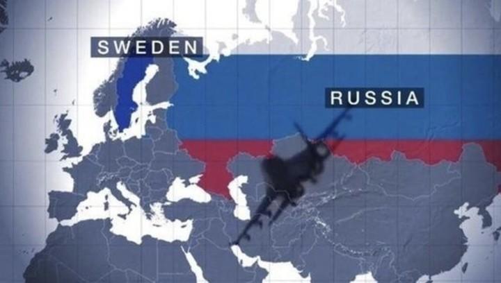 Швеция готовится отражать атаку России