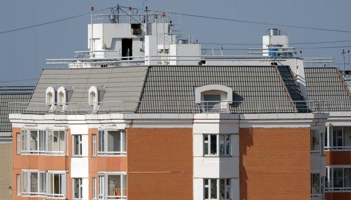 Названы московские районы, где жилье окупится быстрее всего