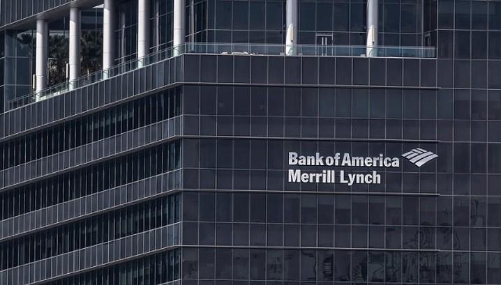 США оштрафовали Bank of America на $42 млн