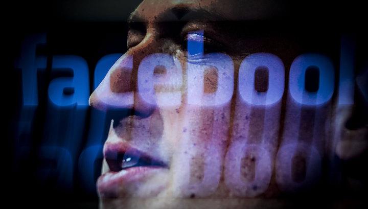 В Facebook заблокированы более 270 аккаунтов Internet Research Agency