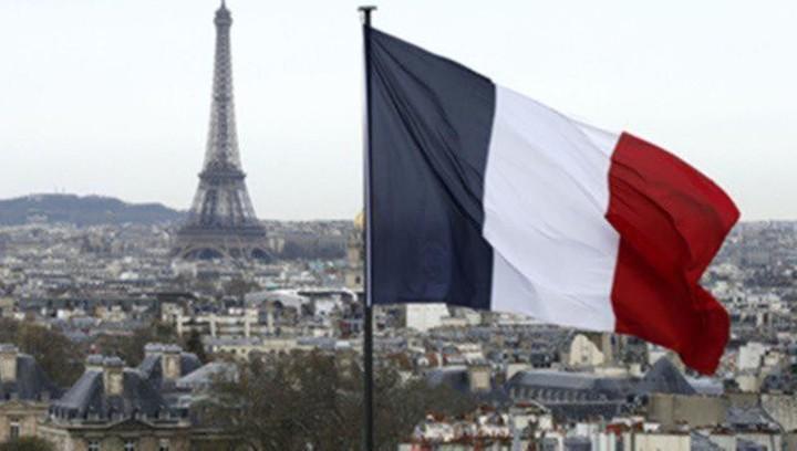 Уверенность потребителей Франции остается стабильной