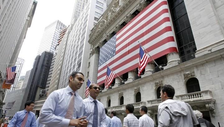 Сделки M&A достигли рекордного уровня в I квартале