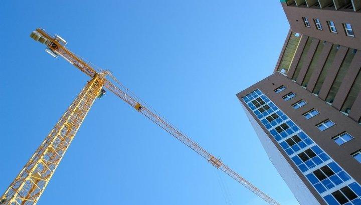 Всех обманутых дольщиков Дона обеспечат жильем до 2021 года