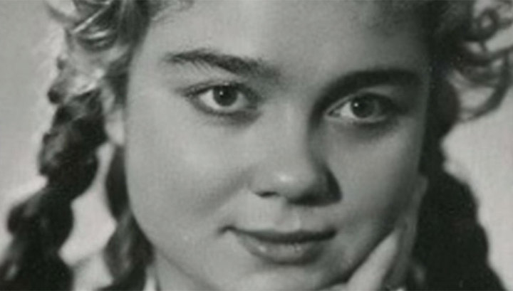Нину Дорошину похоронят 24-го на Пятницком кладбище
