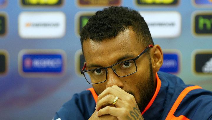 Футболисту из чемпионата Италии грозит 4-летняя дисквалификация за допинг