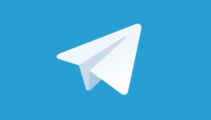 Успех блокировки Telegram оценили в 7%