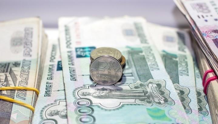 ОПЕК и Трамп будут давить на рубль