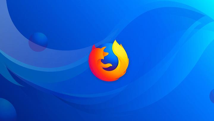 Браузер Firefox предупредит о взломанном аккаунте