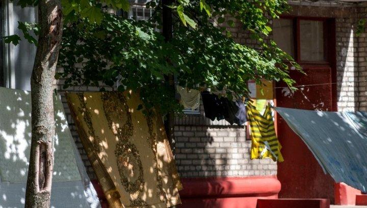 В Новой Москве сохранят 9 исторических домов, попавших в реновацию