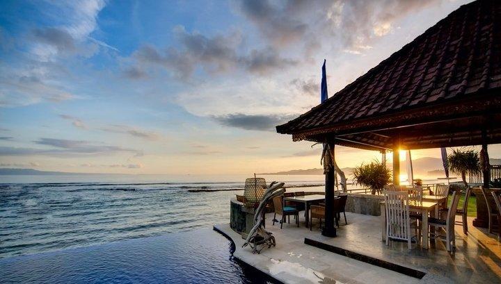 На Бали хочу: что купить на острове серферов по цене двушки в Москве