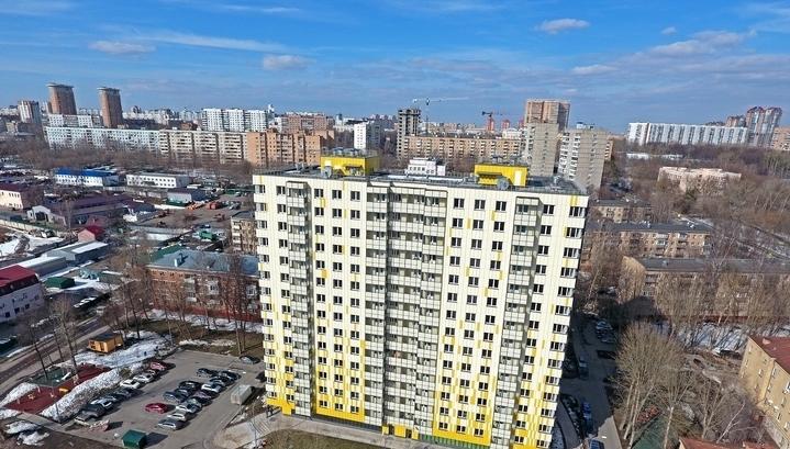 московский трубный завод филит банкротство
