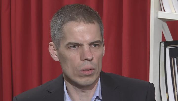 Украинский политик сообщил о парадоксальном эффекте антироссийских санкций