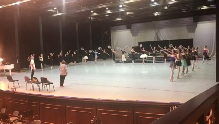 La Scala в предвкушении: Большой театр готов поразить короткими, но яркими гастролями