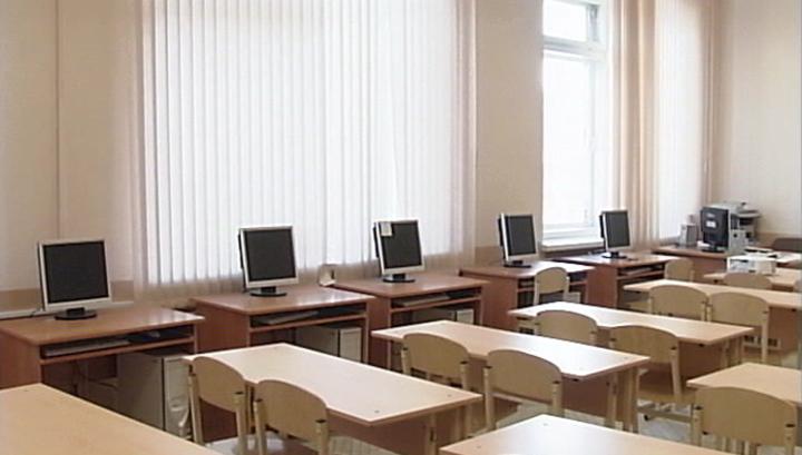 Учительница физкультуры, спровоцировавшая избиение школьника на уроке, уволилась