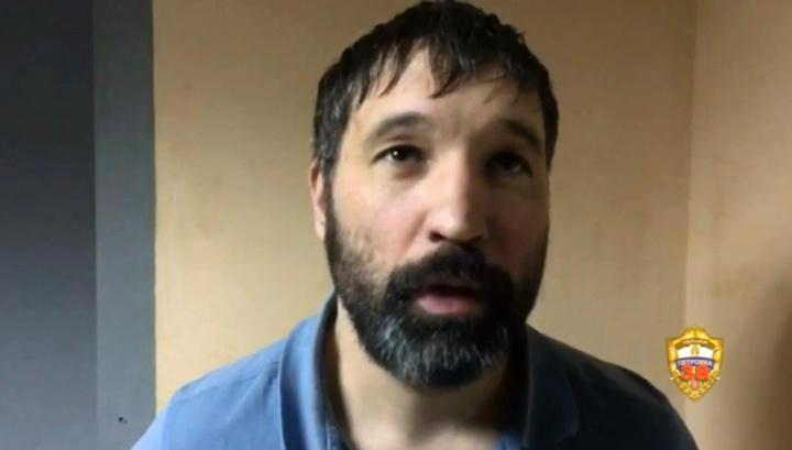 Вынесен приговор похитителям барокамеры Гагарина