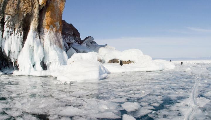 Минприроды поручено пересмотреть требования к очистным сооружениям на Байкале