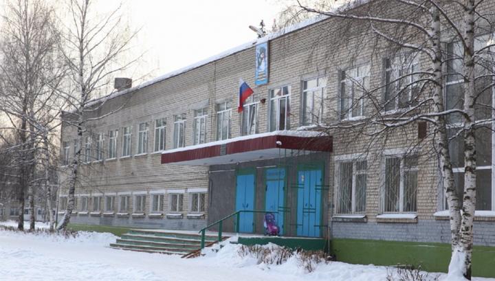 Умерла за пять дней: в Ярославле от менингита скончалась девочка с неверным диагнозом