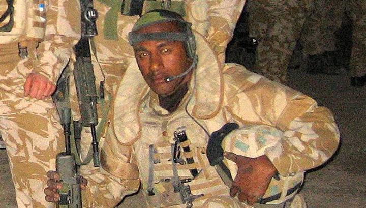 Солдату, который не может работать после издевательств в армии, выплатят компенсацию