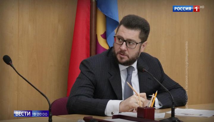Мошенничество и взятка: два руководителя в Подмосковье подозреваются в преступлениях