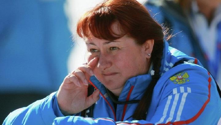 Елена Вяльбе: безусловно, ситуация вокруг WADA настораживает