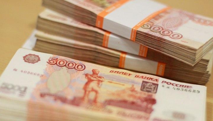 Омский строитель выплатил родственникам жертв трагедии с башенным краном более миллиона рублей